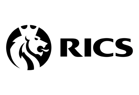 rics-logo-black-and-white